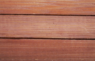 Wooden Mat Textureの写真素材 [FYI03654129]