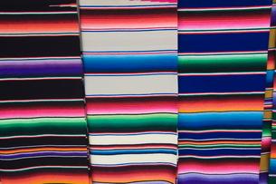 Artisans Market, San Miguel de Allende (San Miguel), Guanajuato State, Mexico'の写真素材 [FYI03763175]