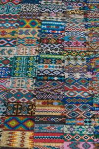 Artisans Market, San Miguel de Allende (San Miguel), Guanajuato State, Mexico'の写真素材 [FYI03763219]