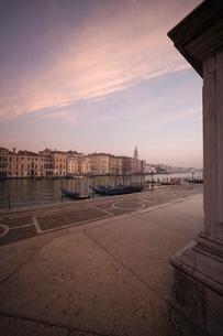 Venice, Venetoの写真素材 [FYI03766714]
