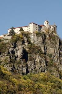 Chiusa, Dolomites, Bolzano province, Trentino-Alto Adige, Eruopeの写真素材 [FYI03768153]