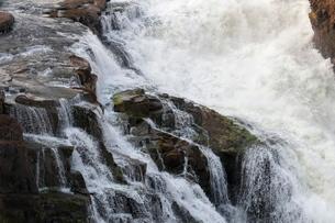 Victoria Falls, Zimbabweの写真素材 [FYI03768674]
