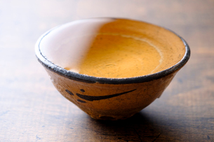 日本酒の写真素材 [FYI03822573]
