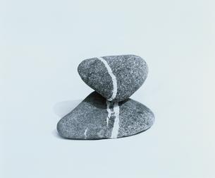 石の写真素材 [FYI03835226]