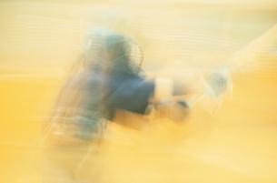 剣道の写真素材 [FYI03836985]
