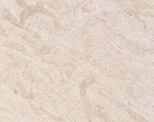 大理石の写真素材 [FYI03840346]