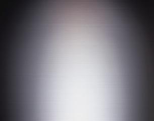 ステンレスの写真素材 [FYI03842730]