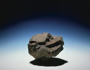 岩の写真素材 [FYI03843185]