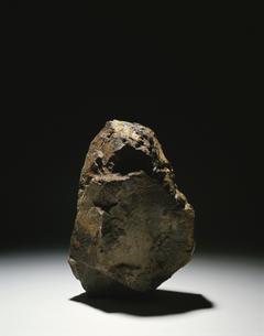 岩の写真素材 [FYI03843187]