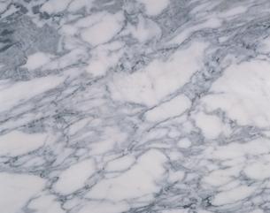 大理石のアップの写真素材 [FYI03847779]
