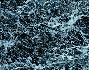 大理石の写真素材 [FYI03847825]