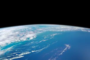 地球イメージの写真素材 [FYI03848137]