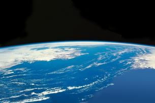 地球イメージの写真素材 [FYI03848140]