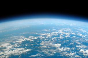 地球イメージの写真素材 [FYI03848141]