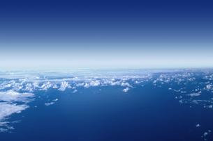 地球イメージの写真素材 [FYI03848144]