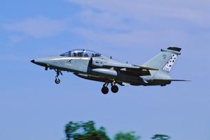 イタリア空軍AMX攻撃機の写真素材 [FYI03848880]