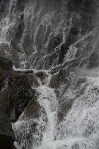 高野山玉川の写真素材 [FYI03851488]