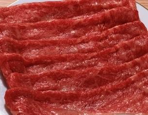 肉の写真素材 [FYI03853210]
