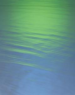 水紋イメージの写真素材 [FYI03853337]