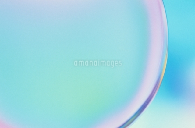 グラスのイメージの写真素材 [FYI03856160]