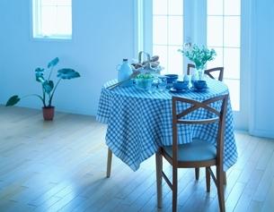 朝食のイメージの写真素材 [FYI03857858]