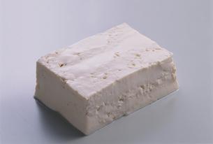 豆腐の写真素材 [FYI03907477]