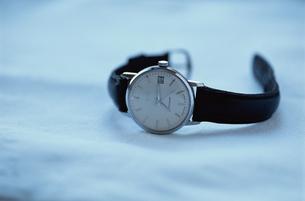 時計の写真素材 [FYI03913823]
