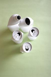 空き缶の写真素材 [FYI03919593]