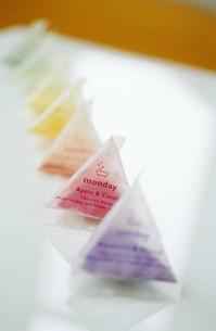 入浴剤の写真素材 [FYI03921006]