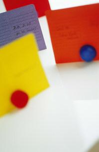 カードの写真素材 [FYI03921252]