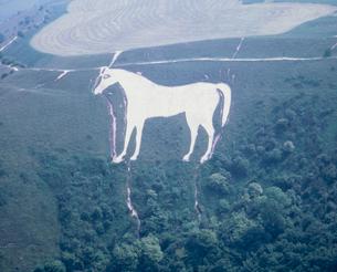 ウエストベリー白馬の写真素材 [FYI03924691]