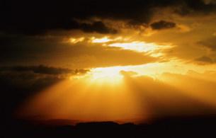 射光の写真素材 [FYI03925514]