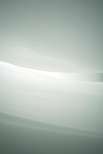 白の布地の写真素材 [FYI03927403]