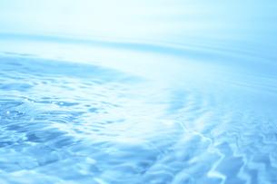 水のイメージの写真素材 [FYI03927490]