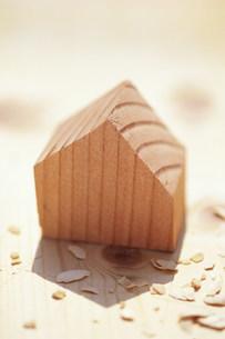 木工の写真素材 [FYI03929763]