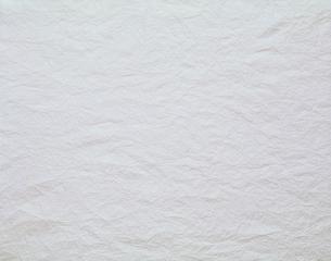 紙 素材の写真素材 [FYI03931915]