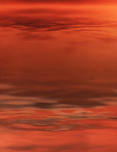 水面のイメージの写真素材 [FYI03933250]