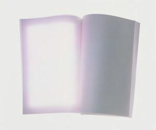 本の写真素材 [FYI03933707]