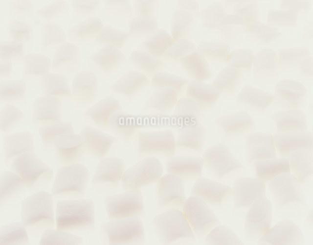 マシュマロの写真素材 [FYI03933708]