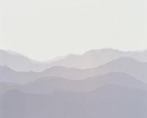 アブストラクトの写真素材 [FYI03933737]