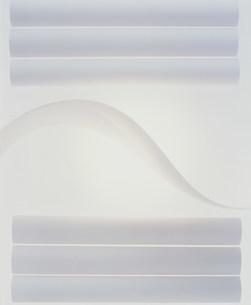 アブストラクトの写真素材 [FYI03933754]