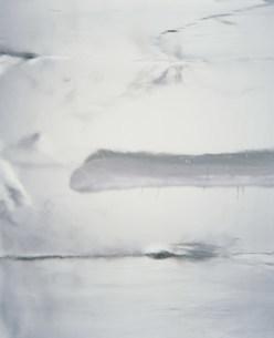 氷の写真素材 [FYI03933795]