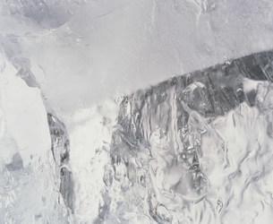 氷の写真素材 [FYI03933797]