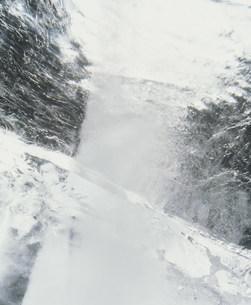 氷の写真素材 [FYI03933799]