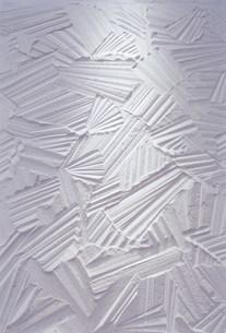 白い素材の写真素材 [FYI03933938]