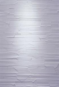 白い素材の写真素材 [FYI03933939]
