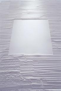 白い素材の写真素材 [FYI03933940]
