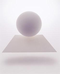 球体イメージの写真素材 [FYI03933944]