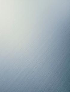 素材 ヘアーラインの写真素材 [FYI03934040]