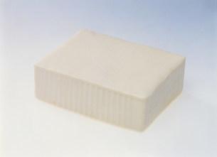 豆腐の写真素材 [FYI03935460]